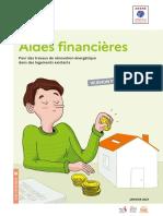 Aides Financieres Renovation Logement Janvier2021 0(1)