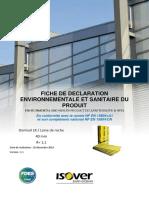 Domisol-LR-40mm-FDES-2018