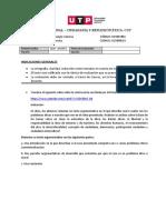 Examen Final Cgt 2020-2 Mallqui y Torres (1) (1)