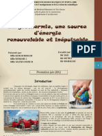 energiegeothermique-130902025906-phpapp02