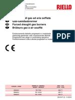 riello_libretto_installatore_rs_70_100_130_m_2916147_3_it_de_gb_fr__rev3