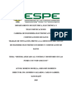 T ESPE 040653 Convertido