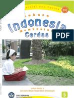 Kelas05 Bahasa Indonesia Membuatku Cerdas Edi