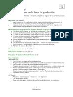 06_Problemas_de_produccion