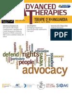 Terapie complementari e alternative