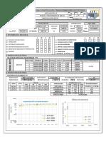 PETP300221-TRX