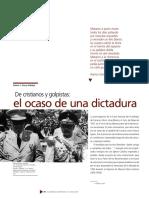 Dialnet DeCristianosYGolpistas 3998997 (3)