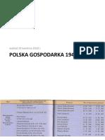 gospodPRL1945-88