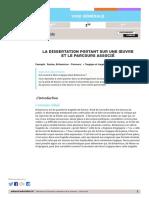 7-FR16-TE-WB-01-19_Dissertation_Exemple 2