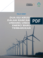 Policy-Brief-ICEL-Cerah-Analisis-RUU-Energi-Baru-Terbarukan1_opt