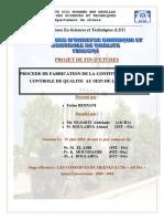 Procede de Fabrication de La c - Bennani Fatine_688 (2)