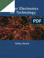 446825963 Power Electronics for Technology by Ashfaq Ahmed 1 PDF