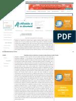 Optimisation du système de contrôle interne et son impact sur la valeur intrinsèque de la société Pneurama