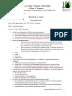Brines__Christian_Joseph_C.__Operating_Segments.docx