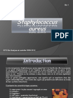 Staphylococcus 3326769