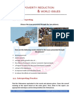 U2_PD3_PovertyReductionWorld Issues-đã chuyển đổi