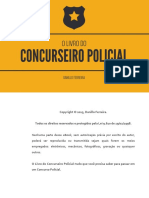 Oliv Ro Doc on Curse i Ro Policial