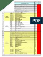 07_-_lm-77_manimp_2020_-_applicativo_per_la_verifica_dei_requisiti