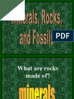 MineralsAndRocks
