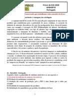 Gabarito-2020-Portugues-e-Literatura