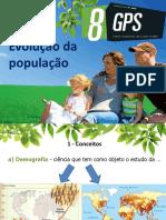 demografia_e_indicad_demogr