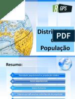 distri_populac