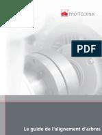 Engineers-Guide_ALI_9_600_fr.indd