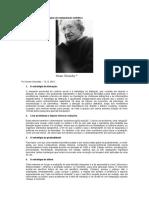 A estratégia midiática - Noam Chomsky