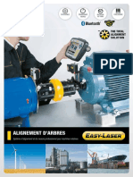 E710_brochure_05-0479_Rev6_fre
