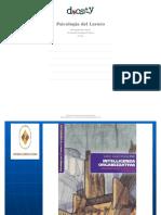 ieq docsity-psicologia-del-lavoro-488 eiq