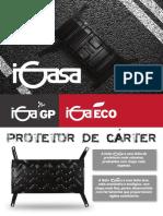 Iga-ECO-GP