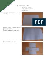 Tuto_conteneur__carton1