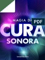 O+SOM+DA+CURA