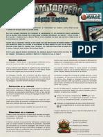 campagne_steamtorpedo_recifacier