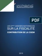 CGEM Fiscalité 1996095857