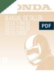 honda+cg+125+titan+es-ks-cargo+'00+a+'02+-+manual+de+talleranotaciones