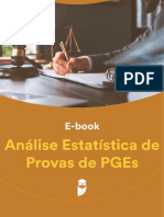 Analise-PGEs-1