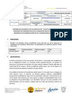 INFORME DE REPLICAS BUEN USO DE PENSIONES