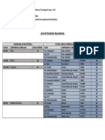lista-de-equivalencia-de-disciplinas-eng-mecatronica
