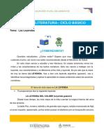 1erAño_LENGUA Y LITERATURA_LA LEYENDA.--convertido
