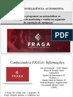 Prointer Slides (1)