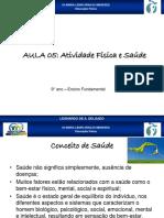 Aula_05_Atividade_Fisica_e_Saude