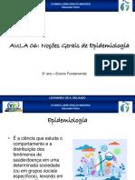Aula_06_Nocoes_Gerais_de_Epidemiologia
