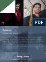 Ecos Duo (1)