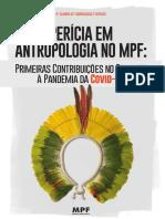 6CCR Pericia em Antropologia no - Ferreira, Rebeca Campos