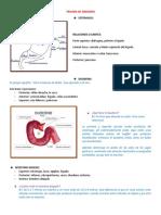 Trauma-de-abdomen-Dr.-León