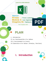 Cours excel-1