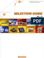 9th_Selection_Guide
