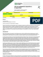 ntp_661 CONTROL BIOLOGICO PLAGUICIDAS