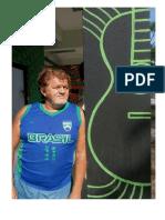 Portifolio Luis Caio 2021